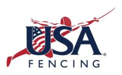 Swift Fencing